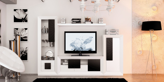 built in entertainment center design ideas built in entertainment - Built In Entertainment Center Design Ideas