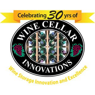Wine Cellar Innovations Cincinnati Oh Us 45226