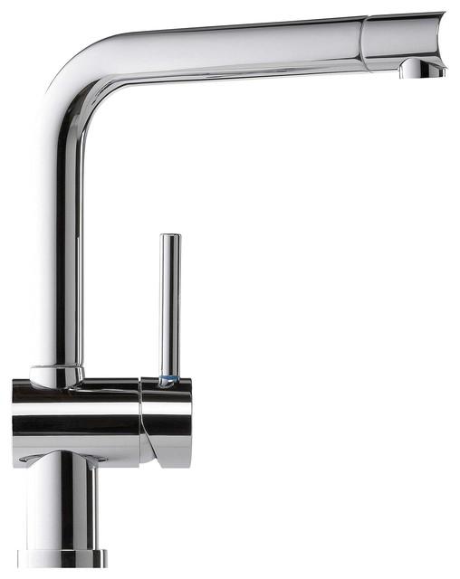 robinet design cuisine robinet salle de bain noir mat robinet cuisine cuisines robinet salle de. Black Bedroom Furniture Sets. Home Design Ideas