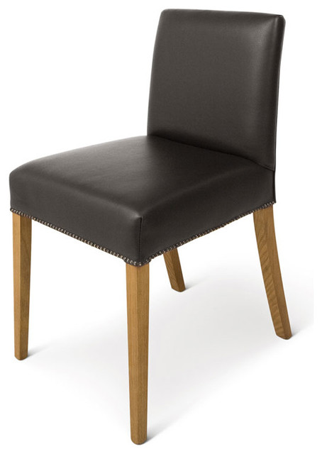 mondete modern dining chairs by