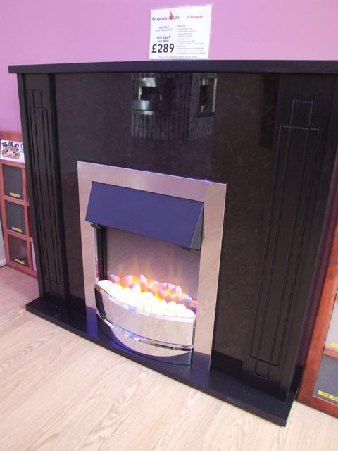 Showroom for Garden rooms rocal