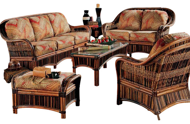 5 piece congo living room furniture set academy apricot for Living room 5 piece sets