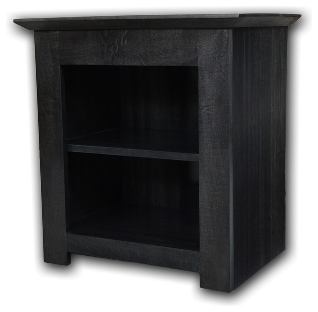 Secret Compartment Furniture - Craftsman - other metro - by Stealth Furniture, Inc