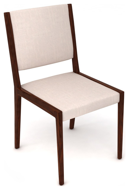 Viesso Jasmi Dining Chair Custom Modern Dining Chairs By Viesso