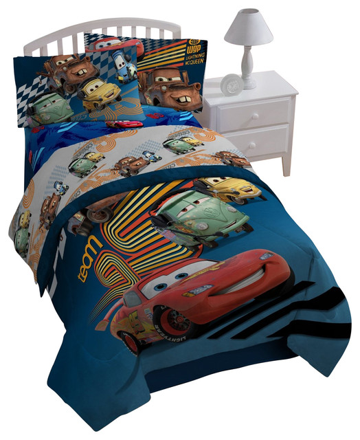 products bedroom bedding baby kids 39 bedding kids 39 b