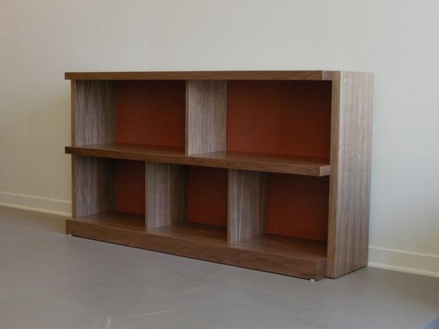 kitchen cabinet side rails
