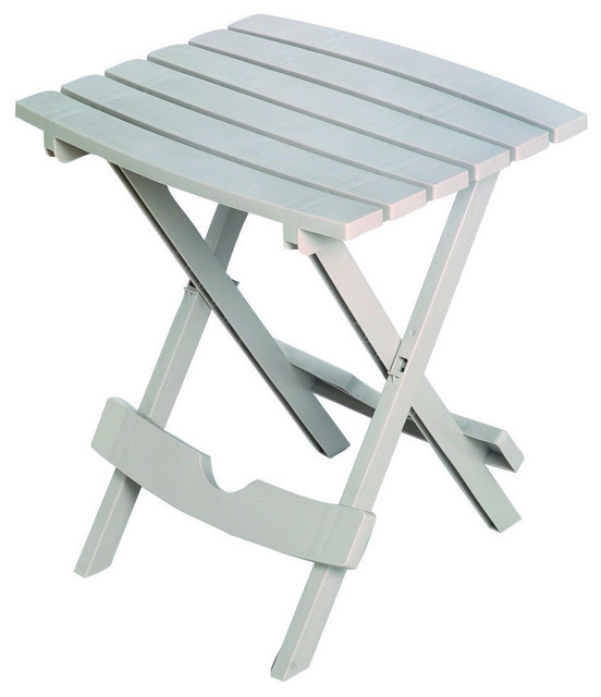 Folding Side Table : All Products / Living / Coffee & Accent Tables / Side & End Tables