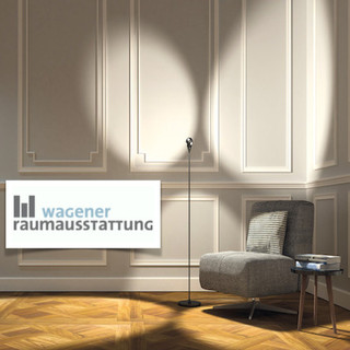 wagener raumausstattung hamburg de 20457. Black Bedroom Furniture Sets. Home Design Ideas