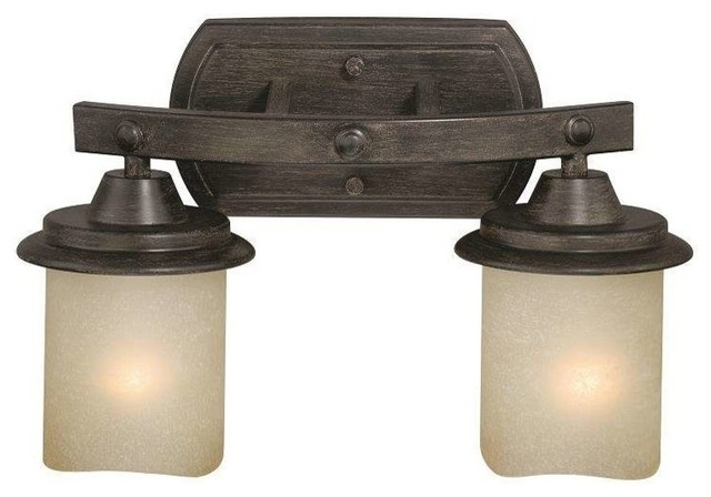 Book of bathroom lighting rustic in india by sophia Rustic bathroom vanity light fixtures