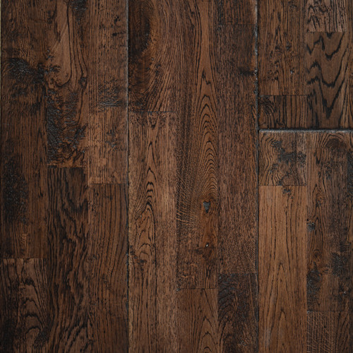 Reclamation Plank Natural Vintage Acacia · More Info