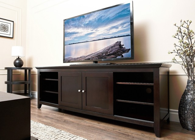 Sauder Entertainment Centers For Living Rooms Modern Home
