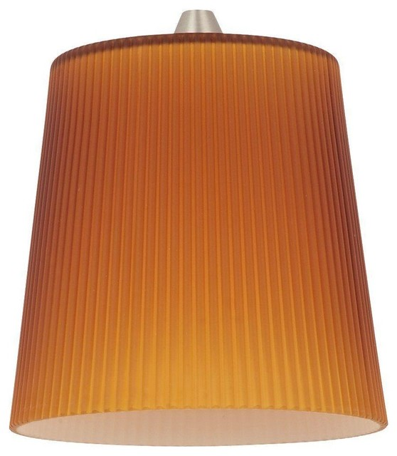 Sea Gull Lighting 94377 6131 Ambiance Glass Shade Pendant Ligh