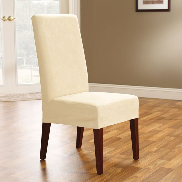 Dining Room Chair Seat Covers Canada Best Dining Room 2017