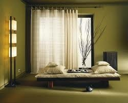 Sage green vs olive green - Curtains for olive green walls ...