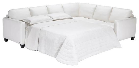 ms urbino sofa review