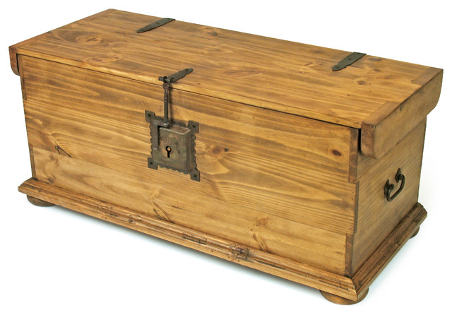 rustic pine coffee table trunk traditional coffee