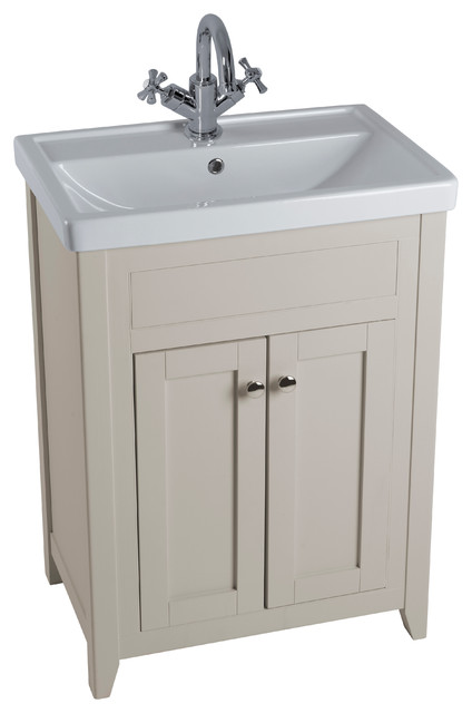 Bathroom Basin Units Mobroi ComStunning Vanity Toilet And Sink Units Pictures   3D house designs  . Sink With Vanity Unit. Home Design Ideas