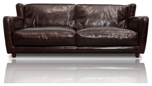 Baxter divani altro di mobilificio marchese - Mobilificio marchese ...
