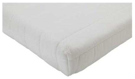 ikea ps h vet mattress futon mattresses by ikea uk. Black Bedroom Furniture Sets. Home Design Ideas