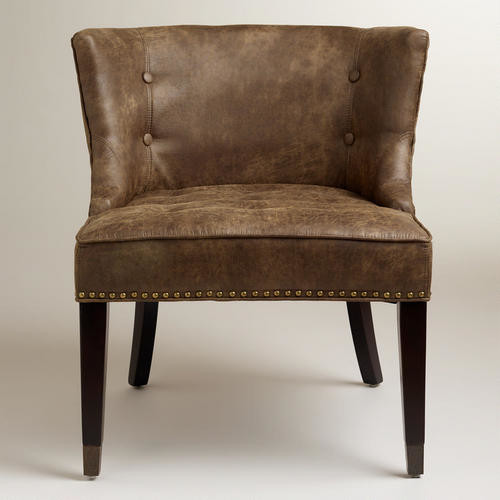 Cost Plus Chairs: Dining Chairs