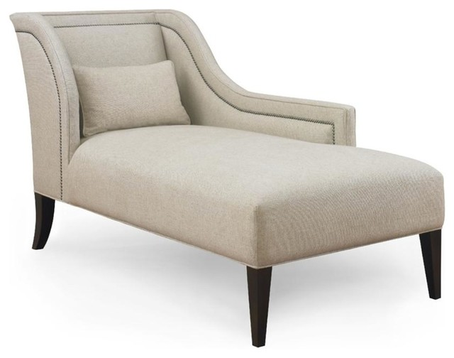 Stylish contemporary living room furniture contemporary for Chaise longue tours