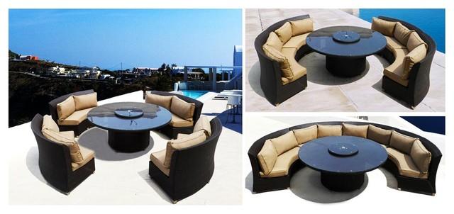 custom wicker furniture furniture accessories