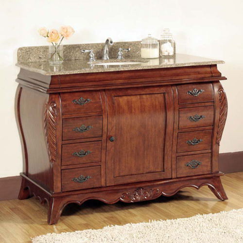 inch bathroom vanity with backsplash victorian bathroom vanities