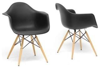 Spisebordsstole design udsalg – Hvordan laver man væger til lys
