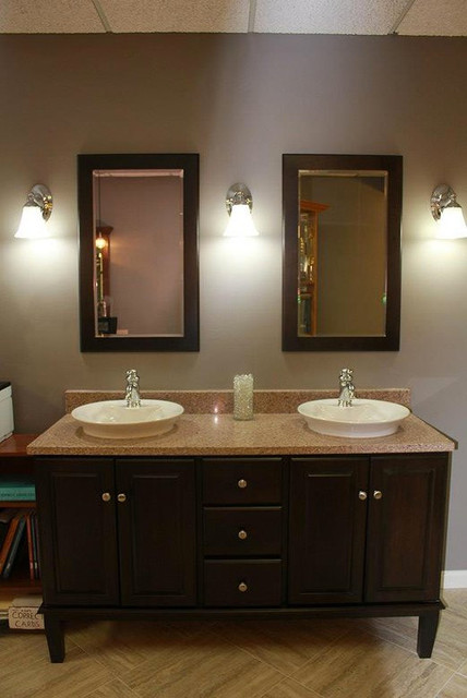 rochester bath remodeling work