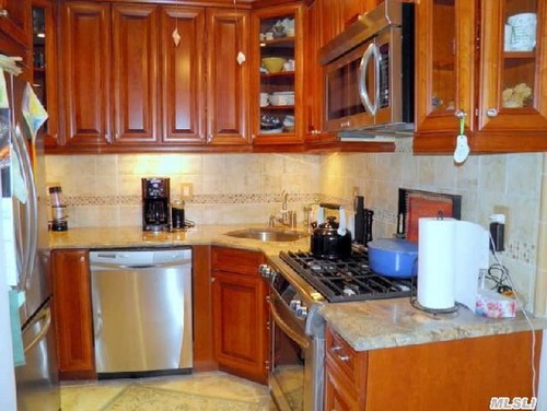 8x7 Kitchen Design Questions To Move Fridge Or Not For 9x9 Kitchen Ideas