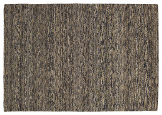 Juniper 501 modern rugs los angeles by viesso for Modern rugs los angeles