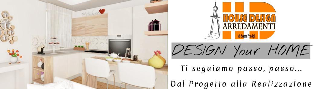 Cucine A Ferro Di Cavallo. Best Cucine A Ferro Di Cavallo With ...