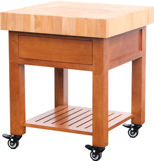 butcher block tables dining tables seattle by
