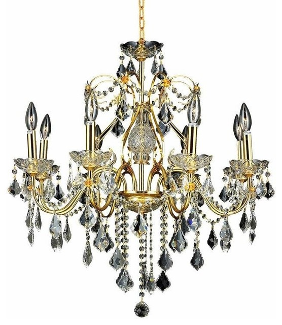 elegant dining room chandelier traditional chandeliers