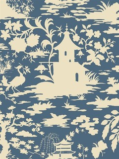 ap7419 traditional wallpaper houston by american