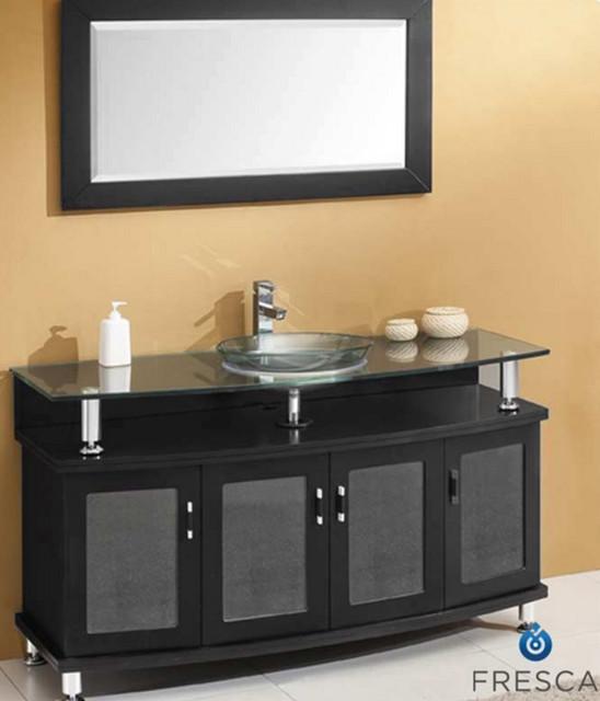 storage organization bathroom storage vanities bathroom