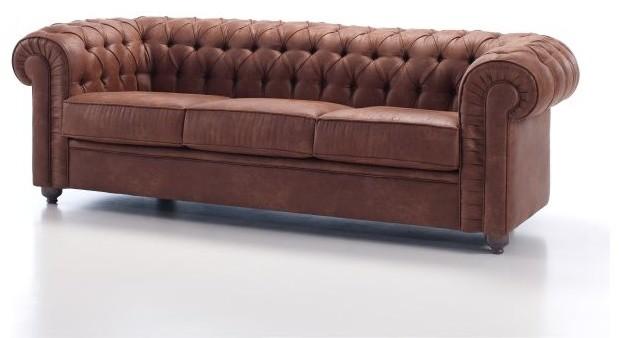 Sof s modernos y actuales sof s cama butacas y auxiliares for Sofas modernos contemporaneos