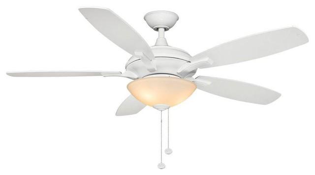 Branded rechargeable fan online shopping, hampton bay springview