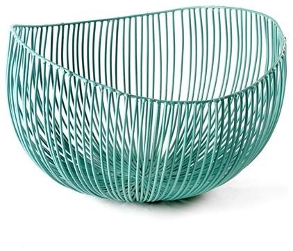 serax tale tiefe schale skandinavisch vasen sonstige. Black Bedroom Furniture Sets. Home Design Ideas