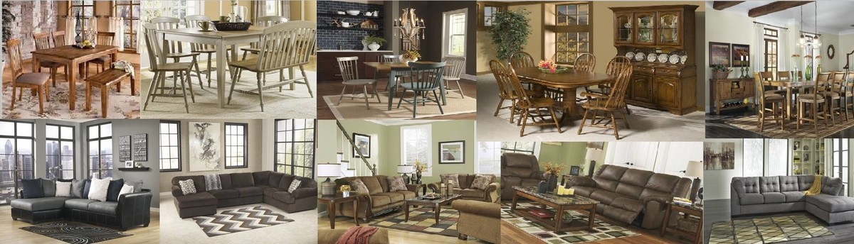 Sturzen Furniture Inc Towanda Pa Us 18848: home furniture design inc
