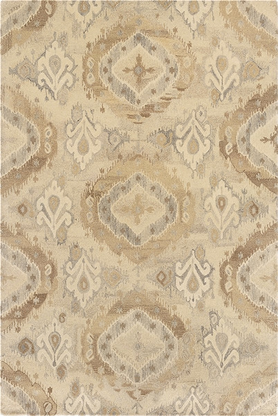 liquidation tile wholesale carpet
