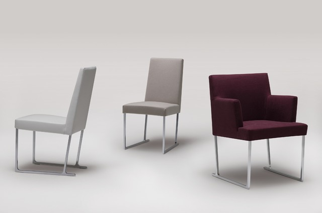 edge dining chair contemporary dining chairs sydney