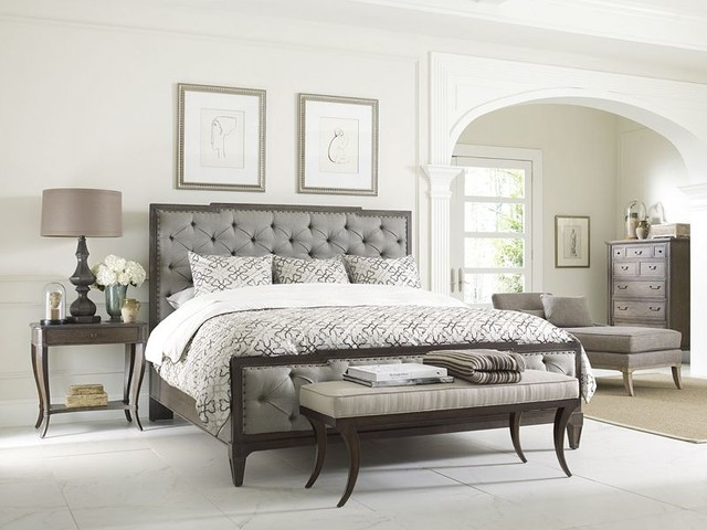 thomasville upholstered headboards 2