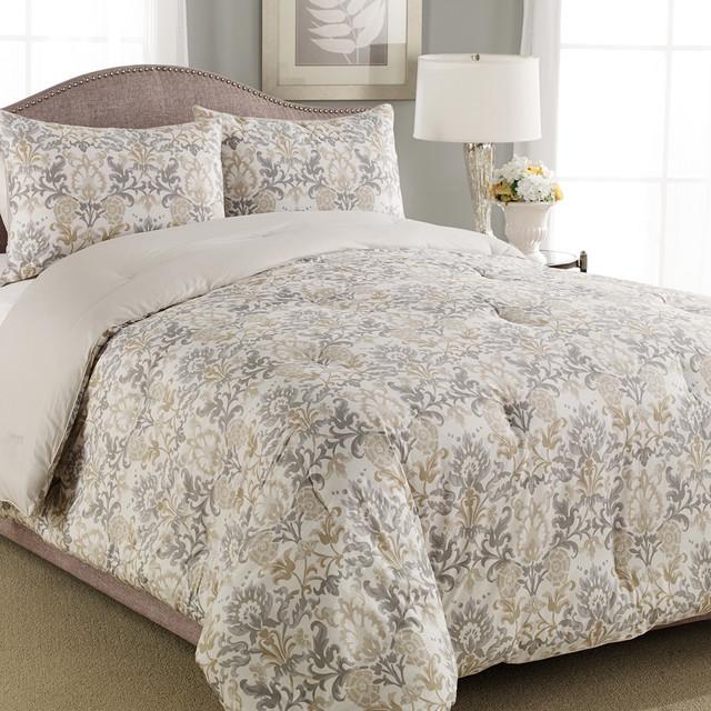 laura ashley bed linen australia 1