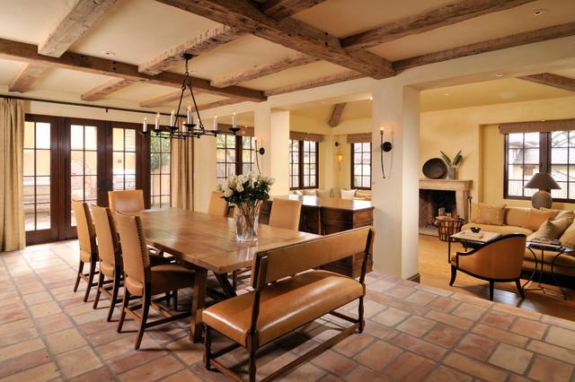Italian Style Home italian style home - house design plans