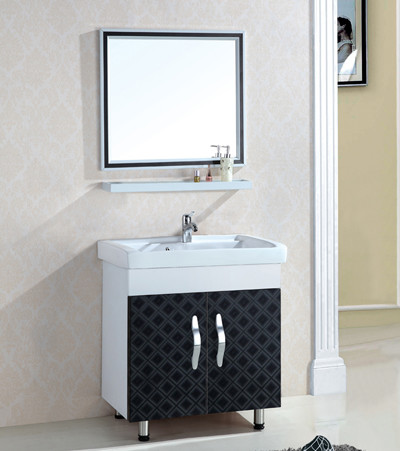 Wash basin bathroom cabinet sanitary ware supplier for Dining room wash basin designs