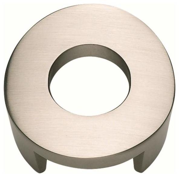 Atlas 268-Brn Centinel Modern & Clean Round Door Knob ...