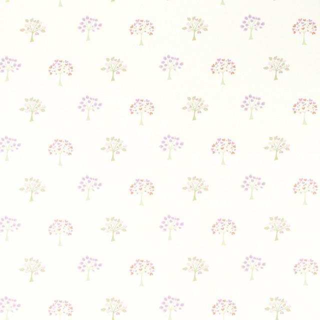 Laura ashley esme wallpaper ecl ctico papel pintado - Papel pintado laura ashley ...