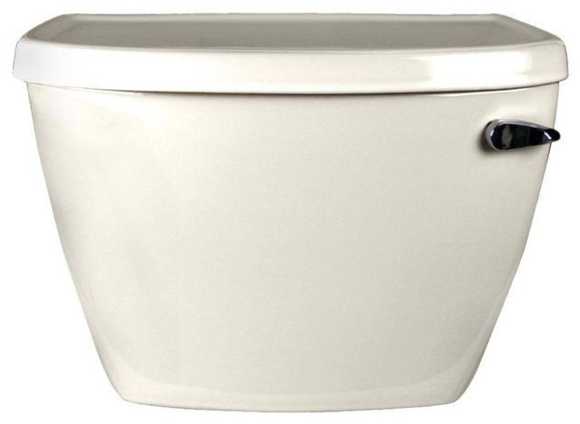 American Standard Toilet Handles Yorkville Pressure Assisted Right Hand Trip Contemporary