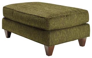 Hooker Furniture Dealers